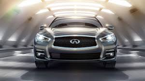 lexus vs infiniti brand nissan almost shut down infiniti