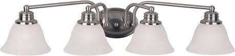 bathroom lighting fixtures vanity light fixtures lighting fixtures
