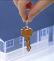 mcleod u0026 associates real estate law