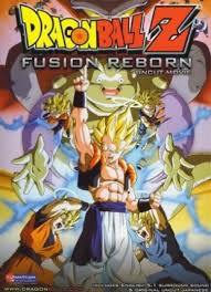 watch dragon ball movie 12 fusion reborn hd english dubbed