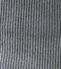 Black And White Striped Upholstery Fabric French Linen Striped Upholstery Fabric Furniture Fabrics