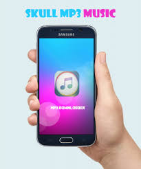 free mp3 downloads for android phones skull mp3 free free android app android freeware