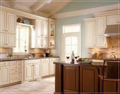 Timberlake Cabinet PULL SN Home Sweet Home Pinterest - Timberlake kitchen cabinets