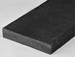 plastic lumber 100 recycled plastic lumber available in all