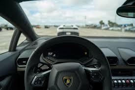 Lamborghini Huracan All Black - 2016 lamborghini huracán lp 610 4 first drive impressions