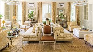 Southern Living Dining Rooms by Living Room Dining Room Laurey W Glenn For Southern Living New