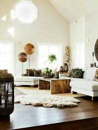 Interiorsftw For More Great Design Inspiration Visit Or Follow - Modern interior design inspiration