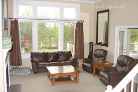 family room layout family room layouts home sweet home ideas