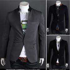 designers sale discount unique coats designers 2017 unique coats