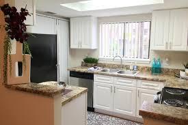 harper grand apartments for rent in orlando fl