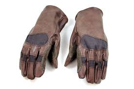 amazon com rey gloves star wars the force awakens episode vii