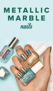 1543 best nail tips u0026 nail art images on pinterest nail tips