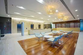 Google Headquarters Interior Hsbc Bank Offices Interior Google Search Offices Pinterest