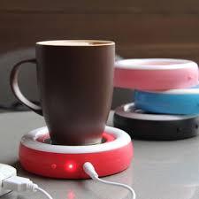 best coffee mug warmer best coffee cup warmer products on wanelo