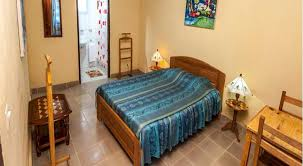 s駱arer une chambre en deux 家里的房子fi booking hôtel ambatomanga antananarivo