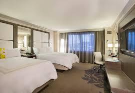 hotels in little rock arkansas little rock marriott
