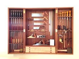 brilliant furniture design tools h76 for your home remodel ideas