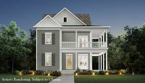 Pulte Homes For Sale In Atlanta Ga Alstead New Homes And Townhomes Roswell Atlanta Ga John Wieland