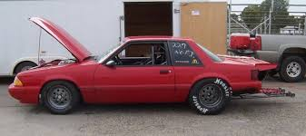 fox mustang weld wheels anyone a foxbody with black wheels page 2 ford mustang