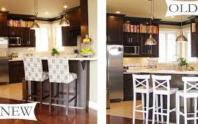 kitchen island clearance bar island bar stools alluring kitchen island with stools sets