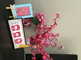 cny home decoration motivational mondays getting ready for chinese new year a