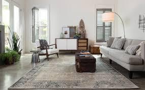 Livingroom Rugs Rug Sizes Rug Size Guide Nw Rugs U0026 Furniture