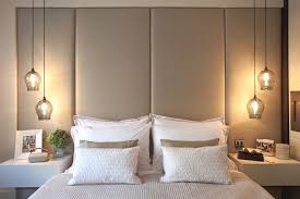 Bedroom Lighting Layout Surprising Hanging Wall Lights For Bedroom 27 In Layout Design