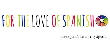 for the love of spanish ser vs estar practice exercises