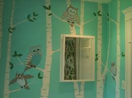Monkey Bathroom Ideas by 25 Best Owl Shower Curtain And Accessories Images On Pinterest