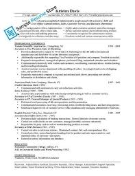 Cashier Job Duties For Resume Cashier Associate Job Description Sales Associate Job Description