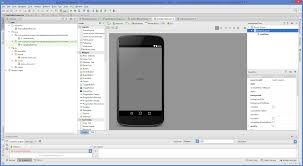 28 android app design design not the droid you are looking android app design how to convert a website into android application using