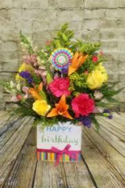 Kuhns Flowers - garden of dreams arranged by a florist in jacksonville fl kuhn
