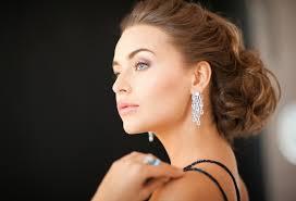 diamond earrings on sale luxury diamond earrings women jewellry s website