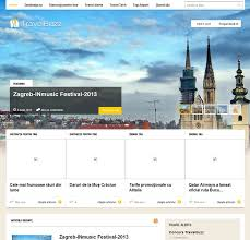 best travel agency images 25 adorable travel website designs for inspiration jpg