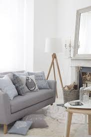 Home Decor Living Room 25 Best Living Room Designs Ideas On Pinterest Interior Design