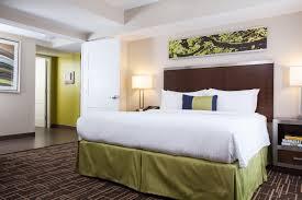 hotel rooms in midtown nyc residence inn new york manhattan