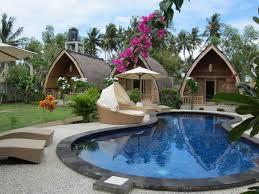 holiday park djamezz lumbung gili air indonesia booking com