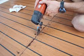 Repair Wood Floor Repairing Wood Floors Home Design