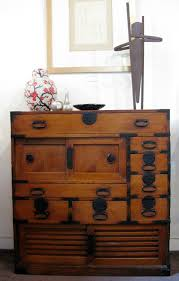 Bedroom Sets With Secret Compartments Antique Chests Gallery Categories Aptos Cruz