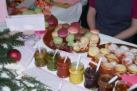 cuisine noel 2014 marché de noël manche tourisme