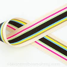 preppy ribbon belts ribbon and bows oh my