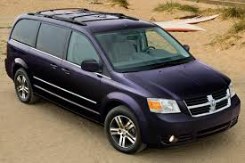 2010 dodge grand caravan warning reviews top 10 problems