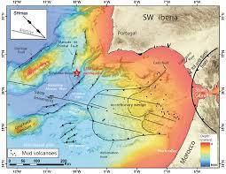 Earthquake World Map by Lisbon U0027s Next Devastating Quake Now Has A Date Portugal Resident