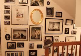 Bilderwand Esszimmer Fotowand Gestalten Inneneinrichtung Und Möbel