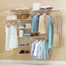 furniture table setting pictures room organization ideas beach