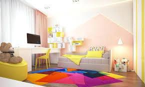 deco chambre parentale moderne deco chambre parentale moderne deco chambre parentale moderne 12