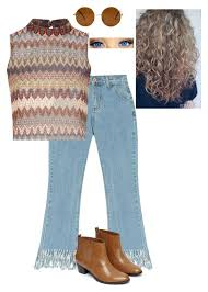best 25 women u0027s 60s clothes ideas on pinterest women u0027s 60s