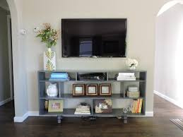 living room consoles living room best console living room design ffod gail
