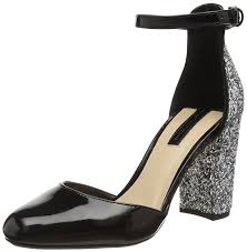 dorothy perkins women u0027s court shoes reliable reputation dorothy