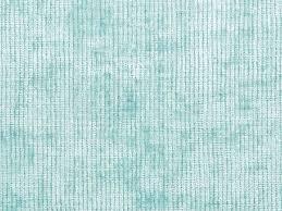 Velvet Chenille Upholstery Fabric Plushy One Of Our Most Elegant Chenille Velvet Fabrics You Wi